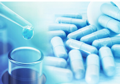 Web Designing for Pharma Companies